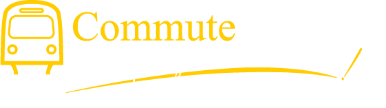 Commute-Solution-logo