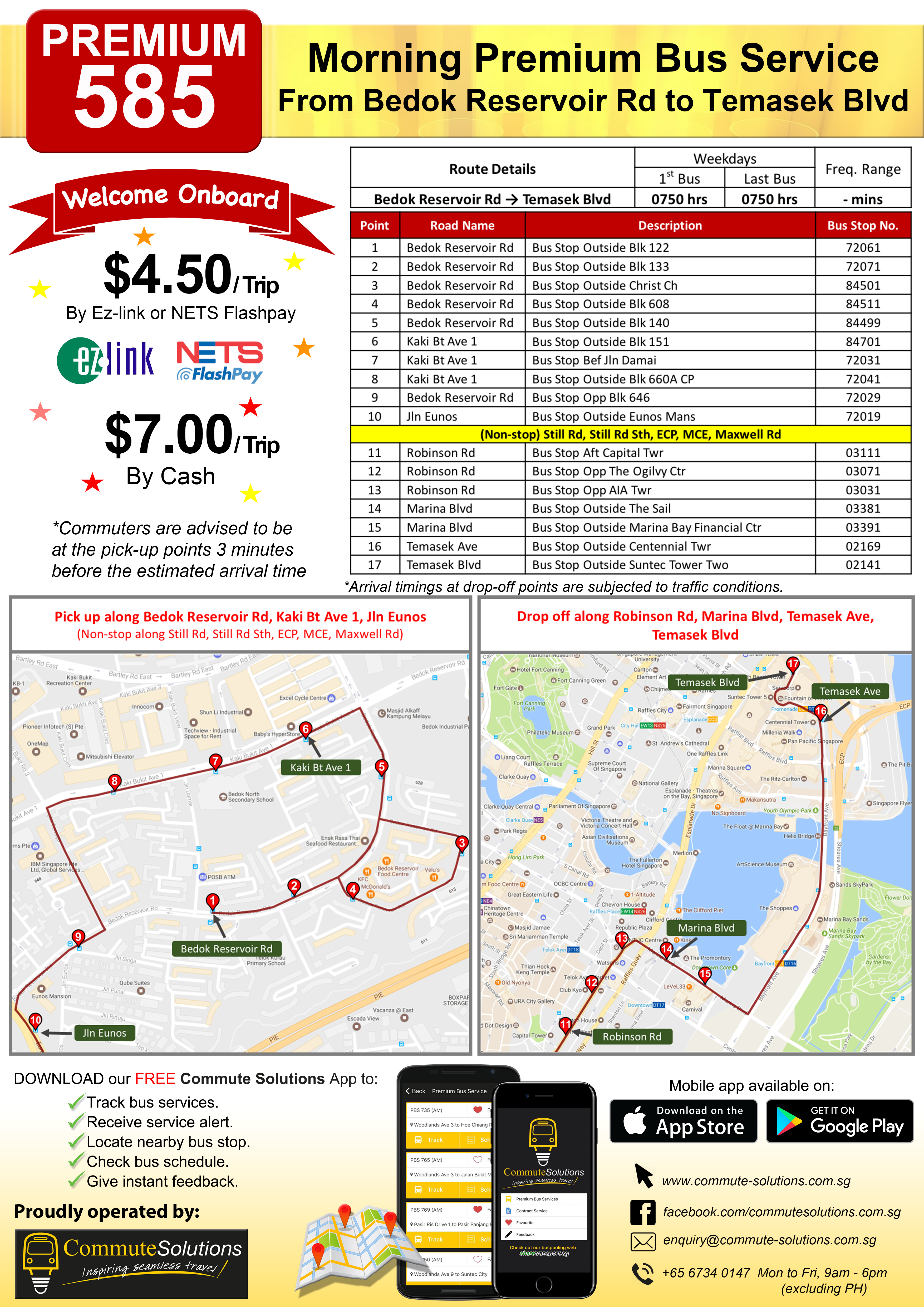 List of bus routes in singapore wikipedia ccuart Images